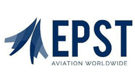 EPST Avaition Worldwide